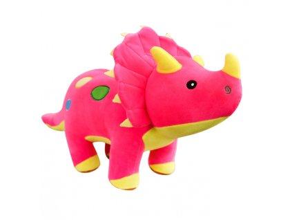 dinousaur 6