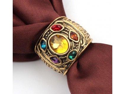 prsten avengers
