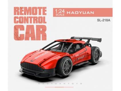 rc auto 10