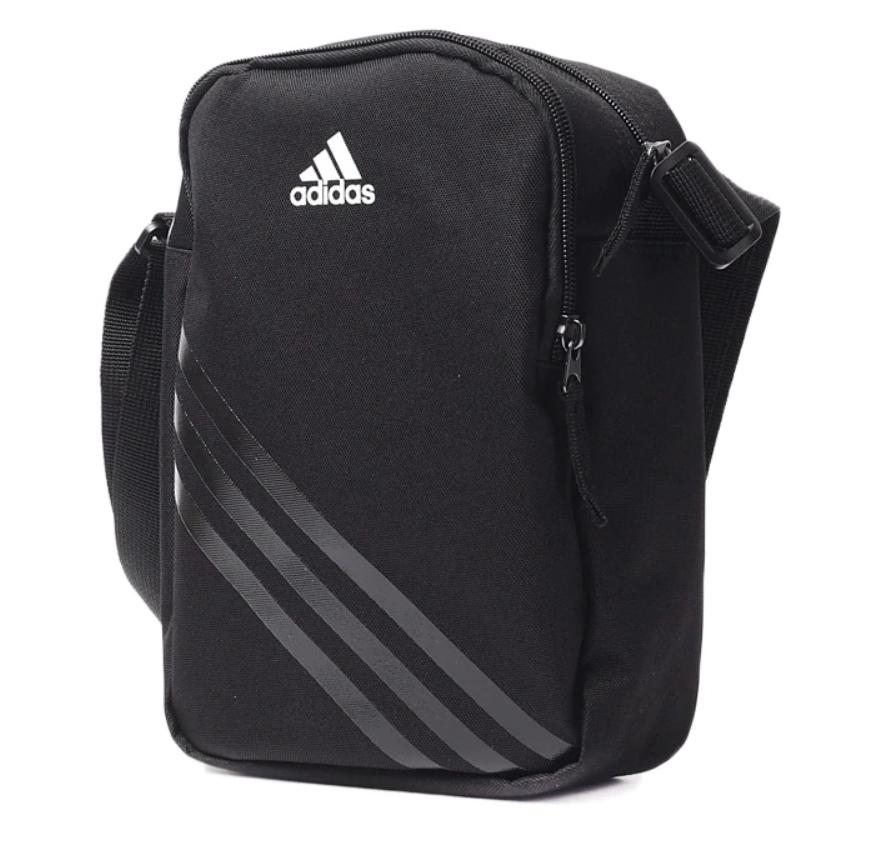 Sportovní taška Adidas přes rameno