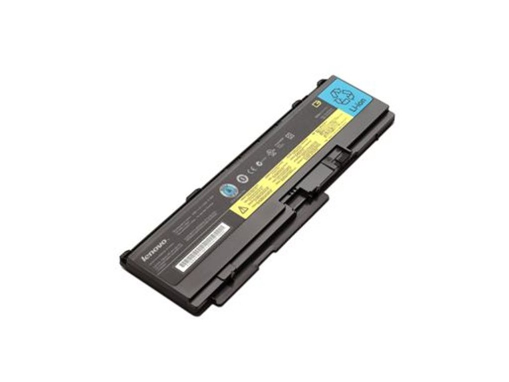 ThinkPad Battery 59+ (6 Cell)
