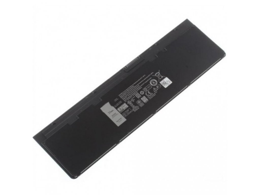 Dell Baterie 3-cell 39W/HR LI-ON pro Latitude E7250