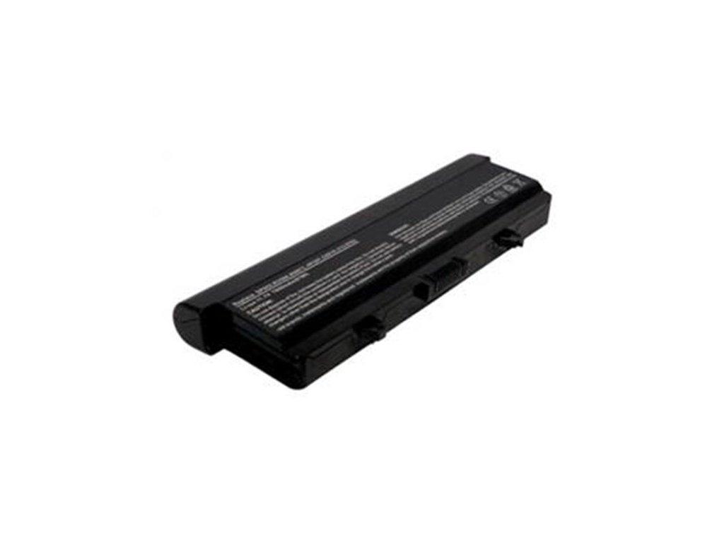 baterie DELL pro Inspiron 1545 - 9ti článková