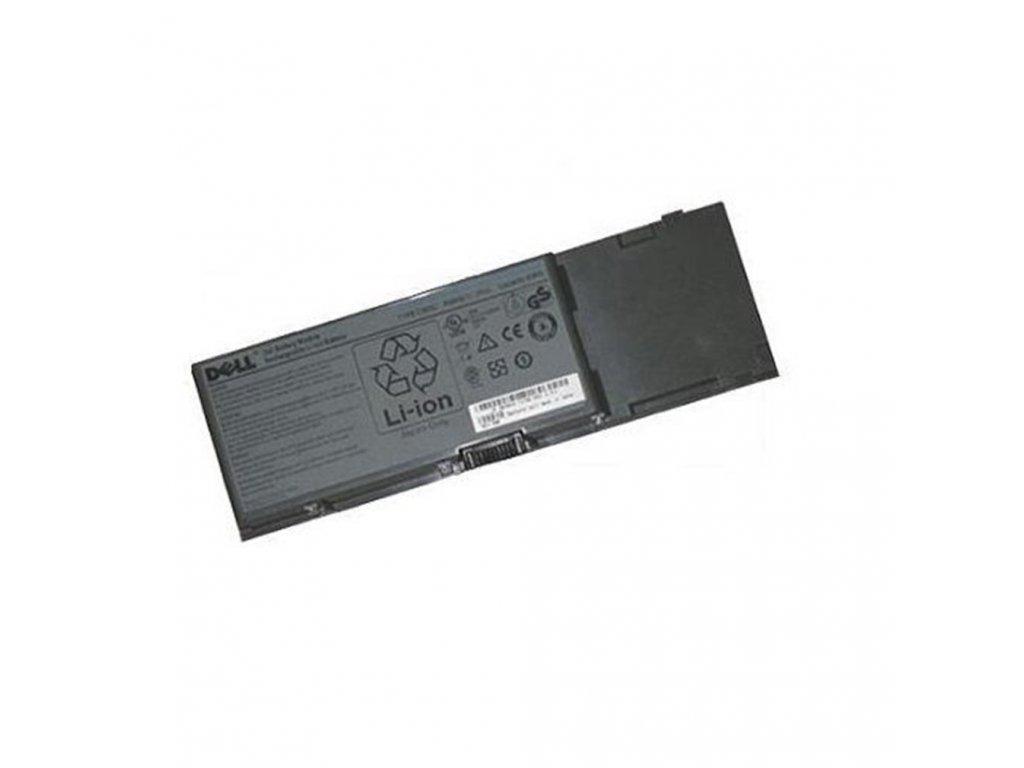 Baterie DELL Latitude E6400/6410/6500/6510/M4400