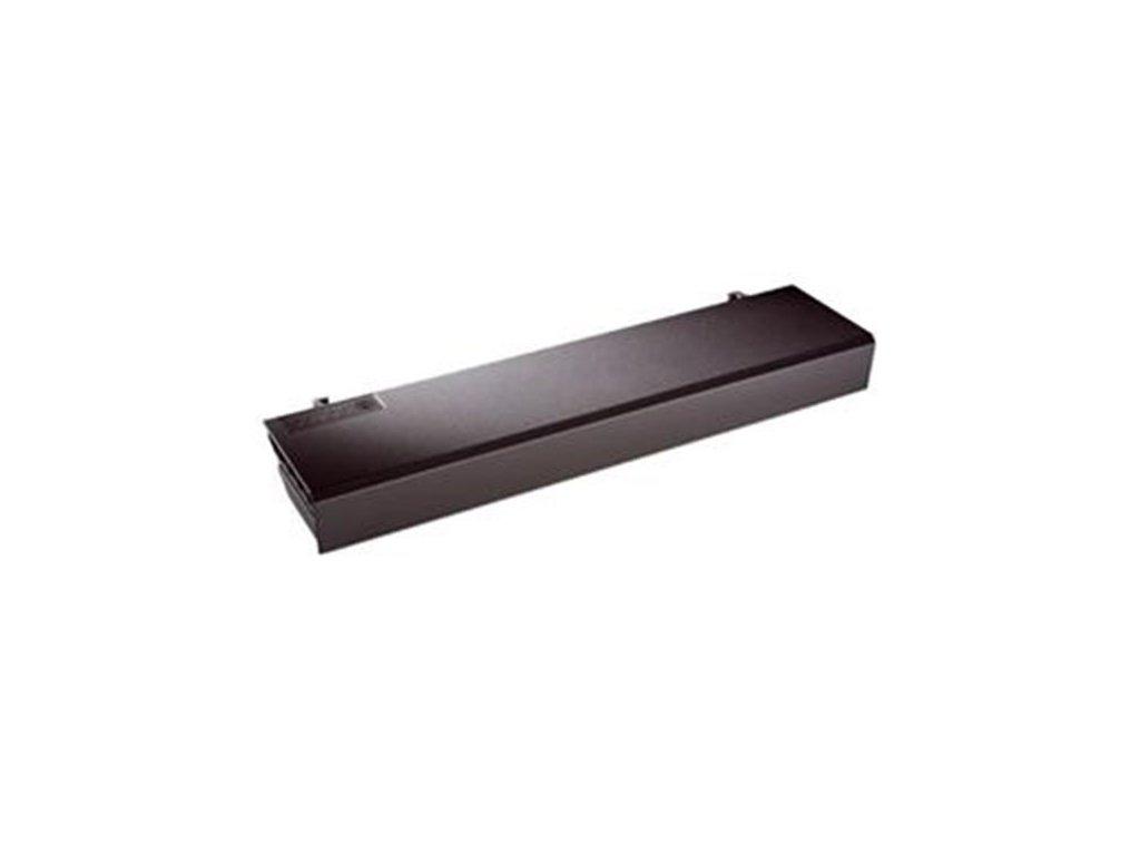 baterie DELL Latitude E6410/E6410ATG 6čl. 60W/hr