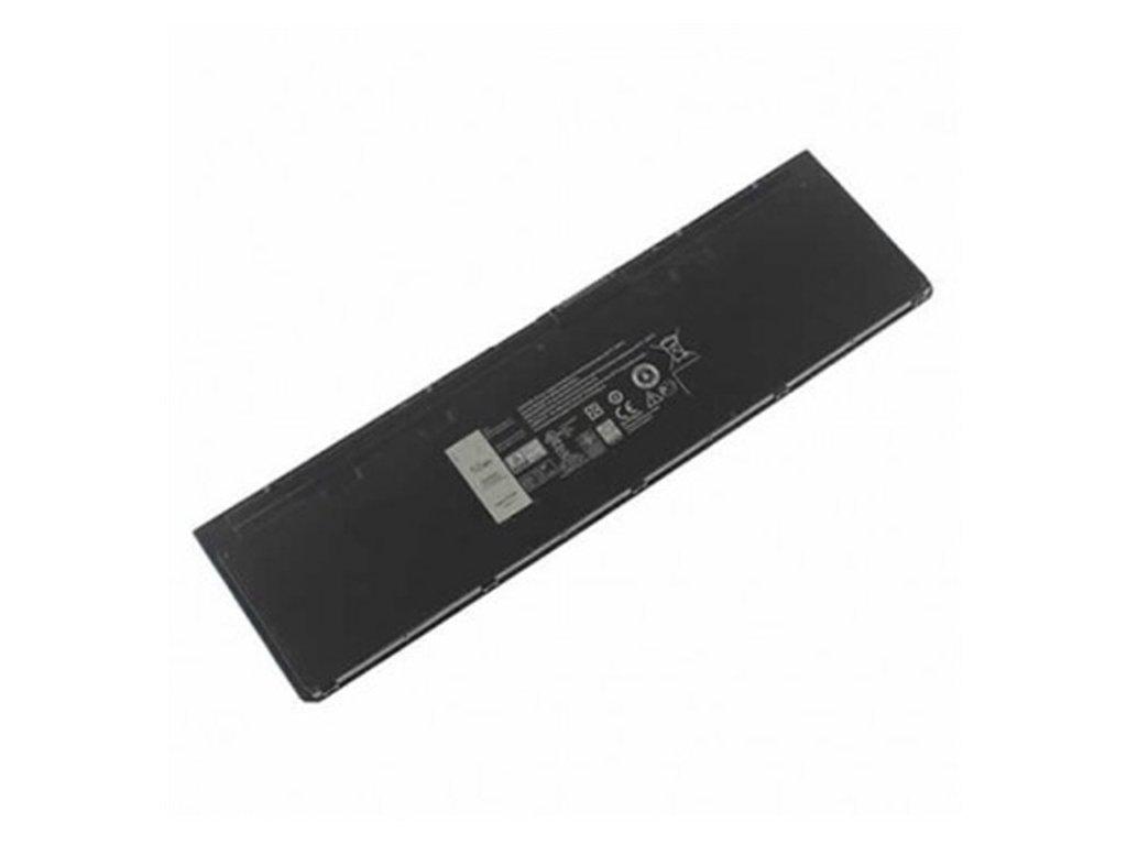 Dell Baterie 4-cell 52W/HR LI-ON pro Latitude E7250