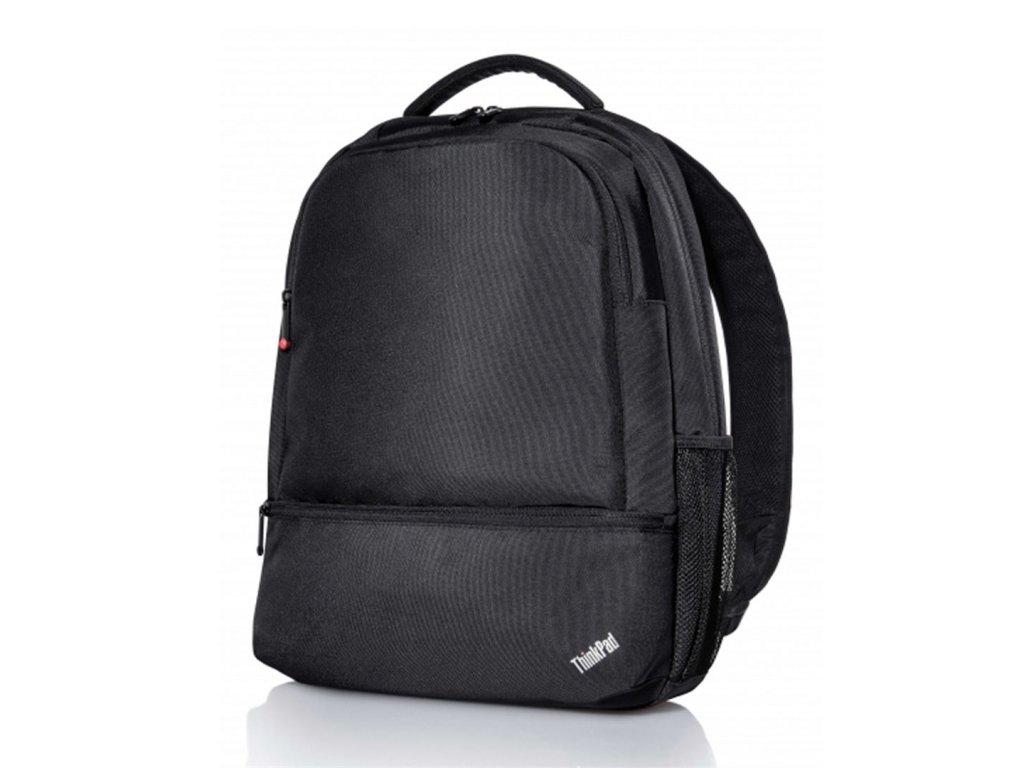 "ThinkPad Essential BackPack (15.6"")"