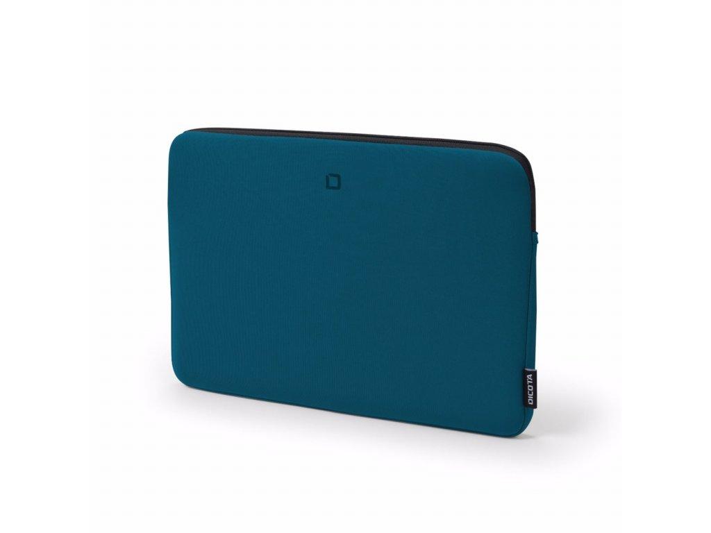 Dicota Skin BASE 13-14.1 blue