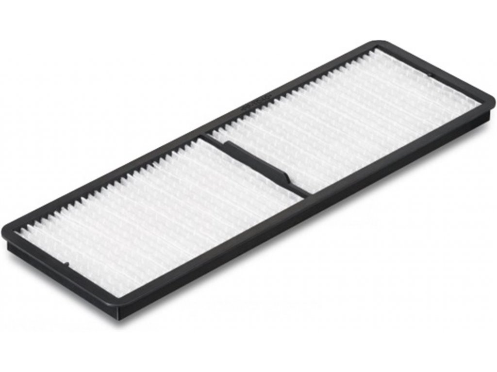 Air Filter - ELPAF36