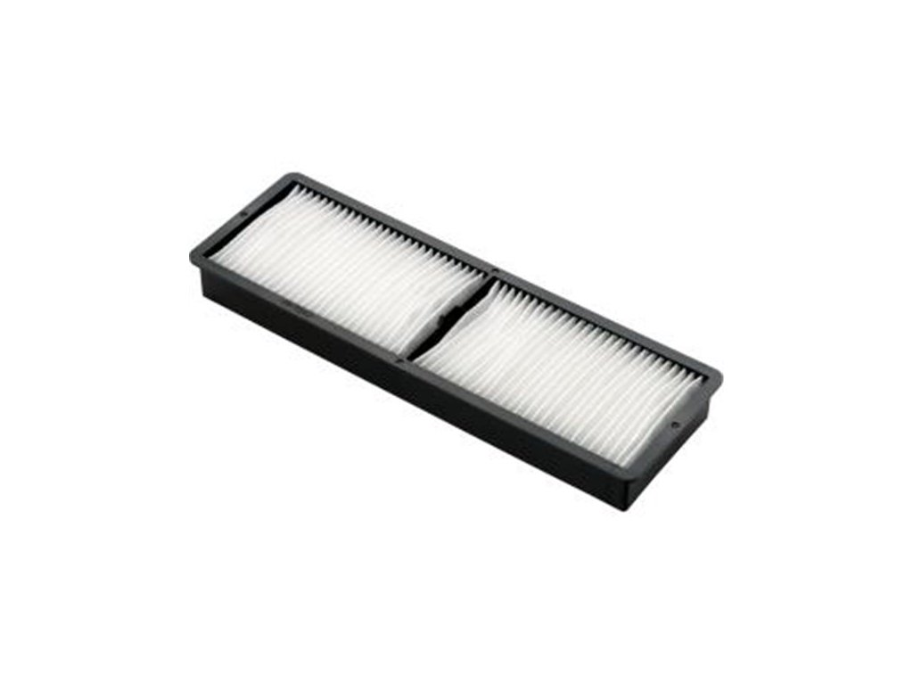 Air Filter Set (ELPAF30)