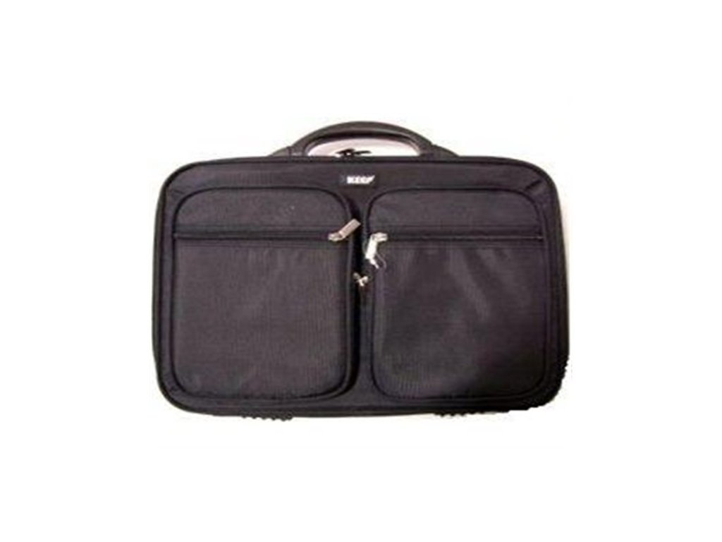 EPSON taška (měkká) EMP-TW520/600/620