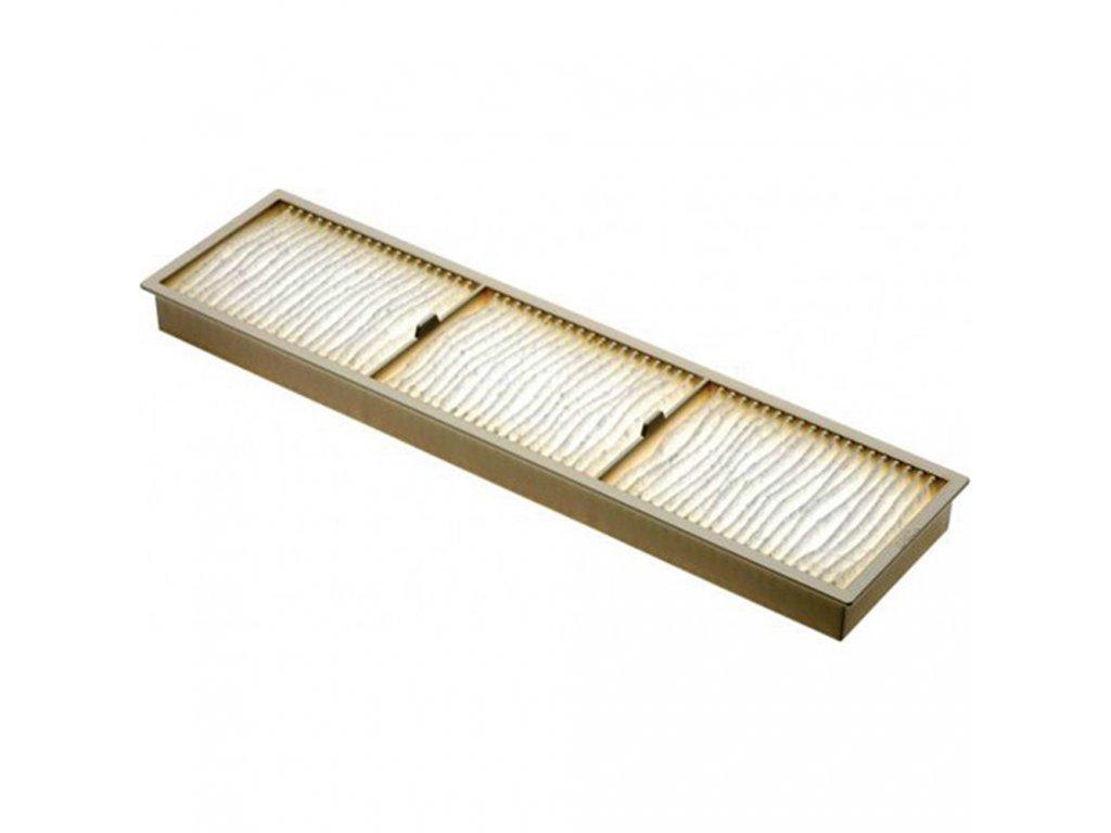 Air Filter Set (ELPAF23)