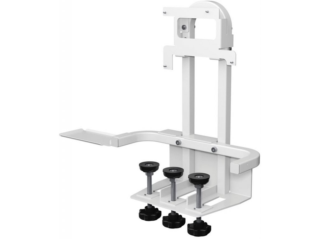 Table mount for ultra-short-throw series MB29