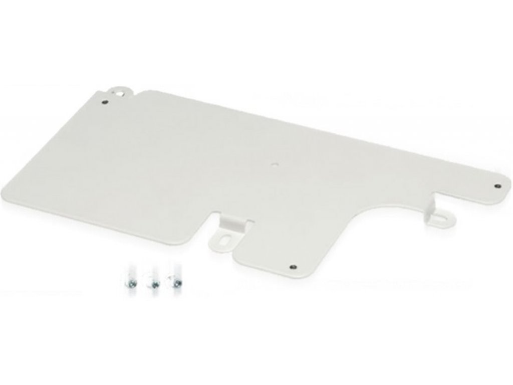 Setting Plate - ELPPT01 - for MB23