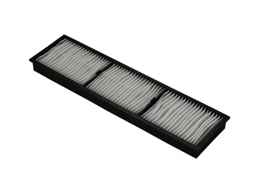 Air Filter - ELPAF46 - EB-Zxxxx Series