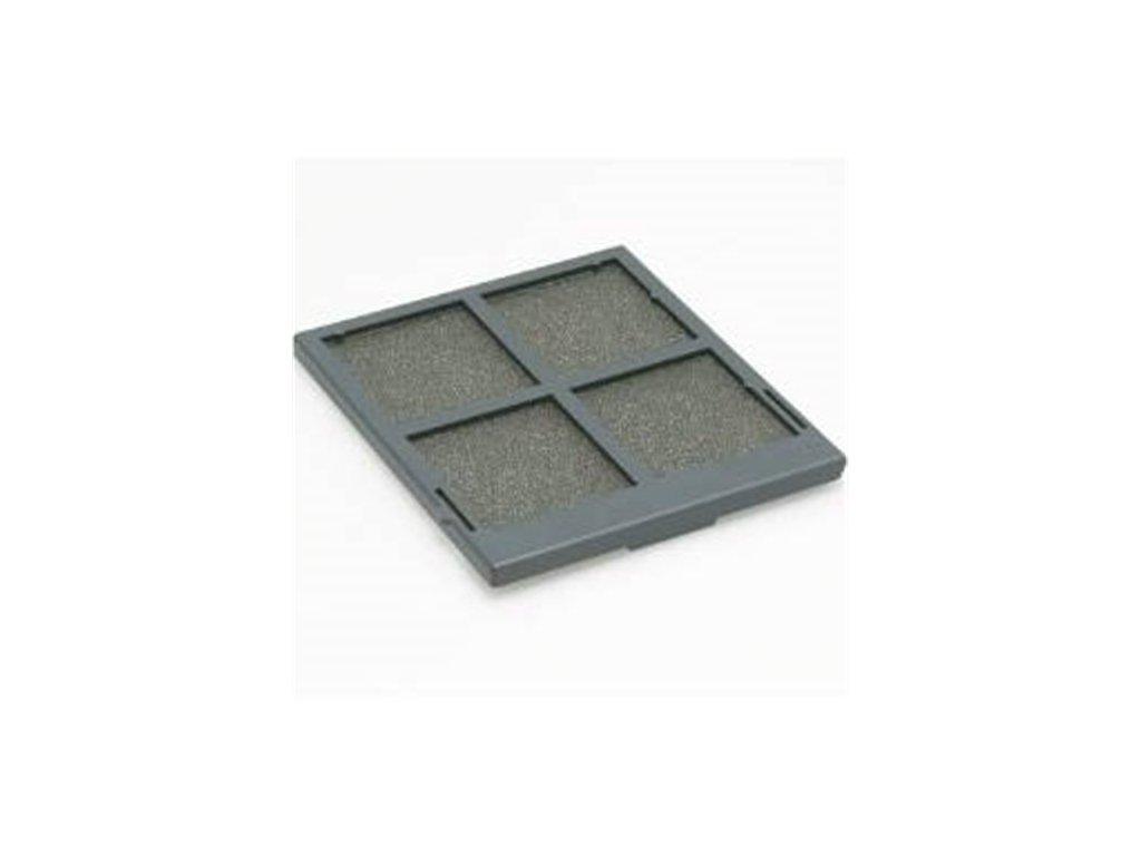 Air Filter Set (ELPAF24)