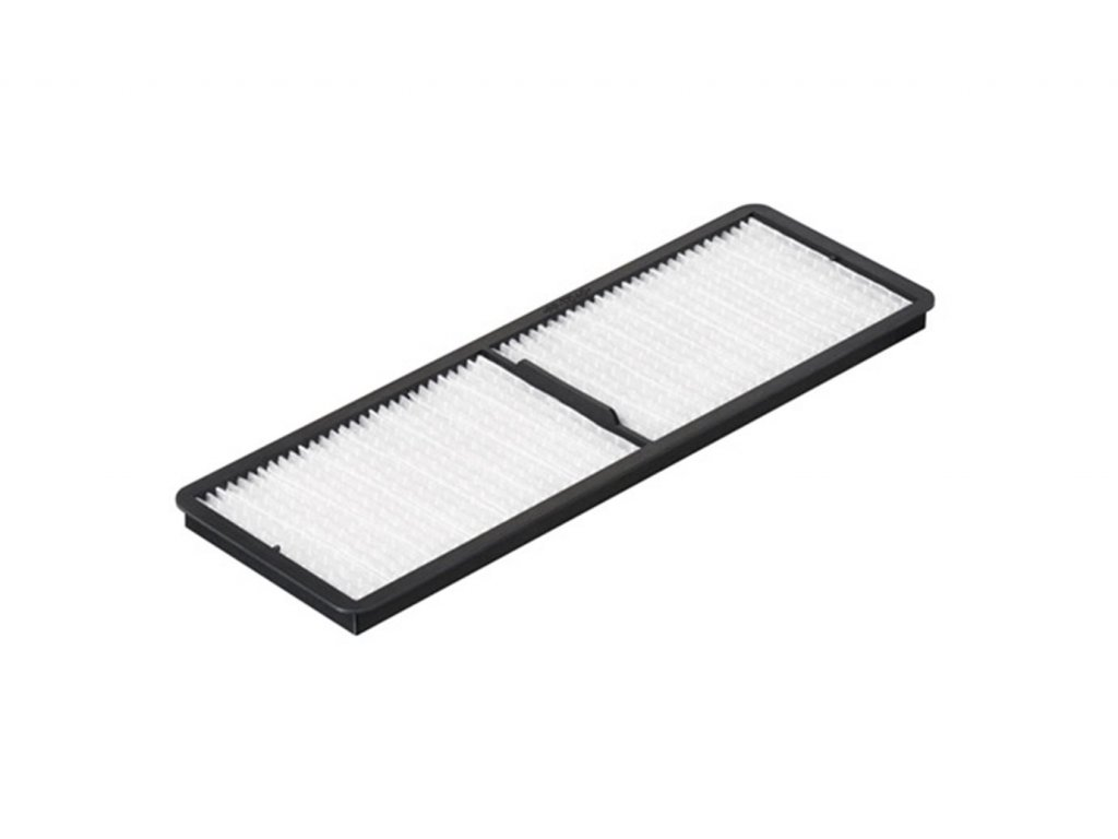 Epson Air Filter - ELPAF47 – EB-52x / EB-53x