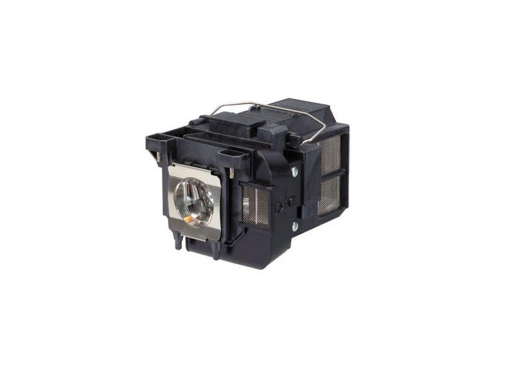 Epson lampa ELPLP77 - EB-4xxx Series