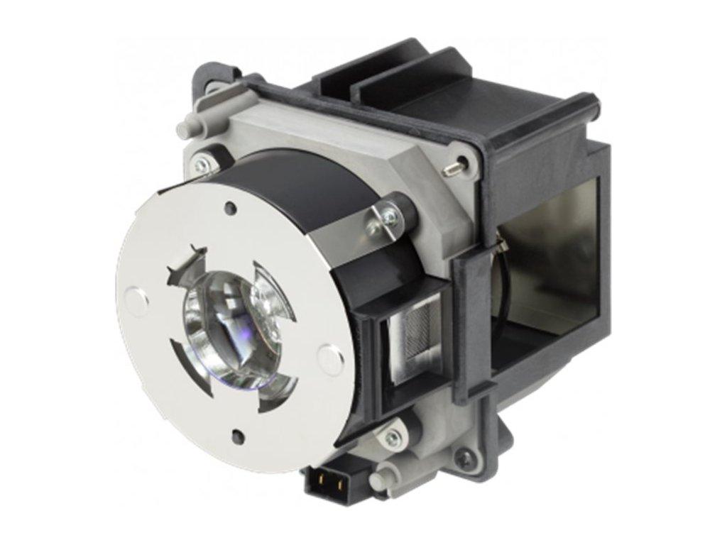 EPSON Lamp - ELPLP93 - EB-G7000 series