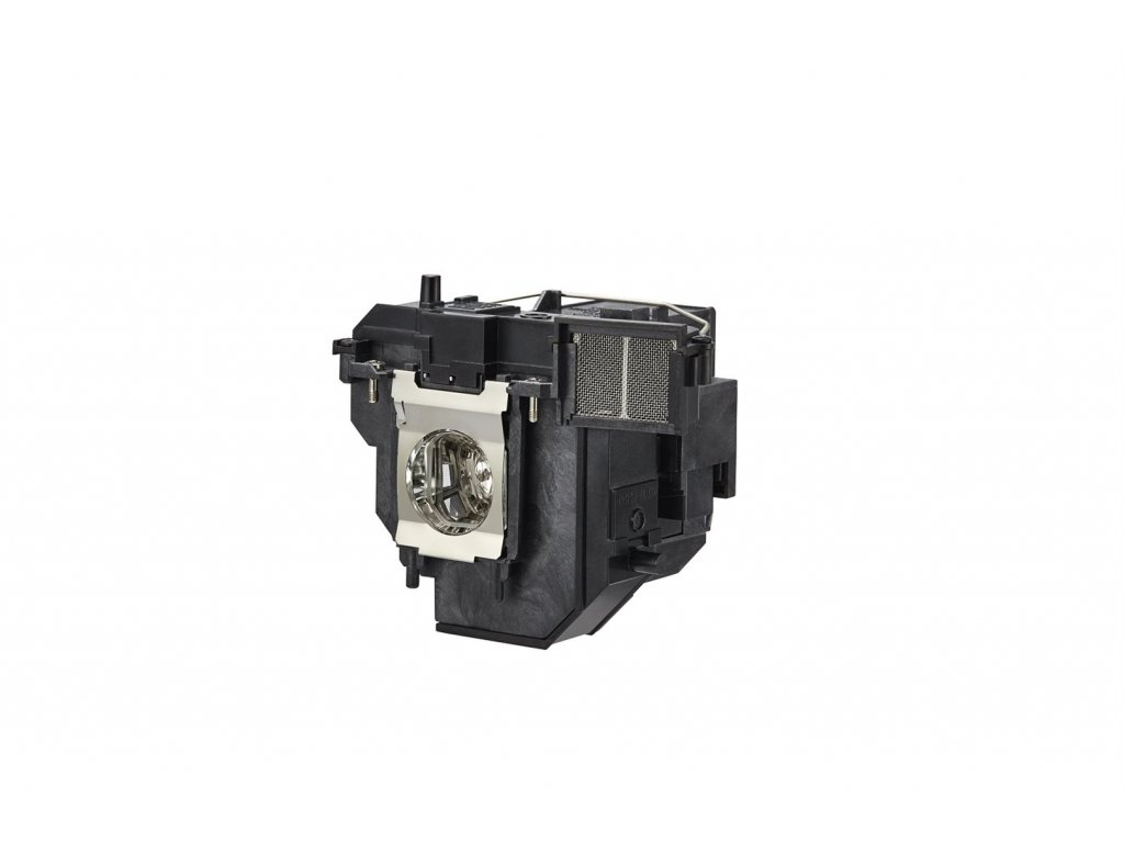 Epson Lamp - ELPLP92 - EB-69x/14x (268W)
