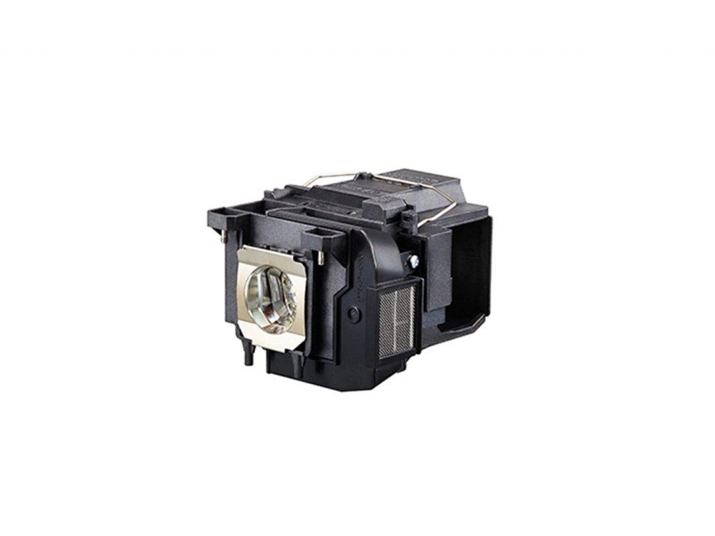 Lamp Unit  ELPLP85 pro EH-TW6600/6600W/6700/6800/7100