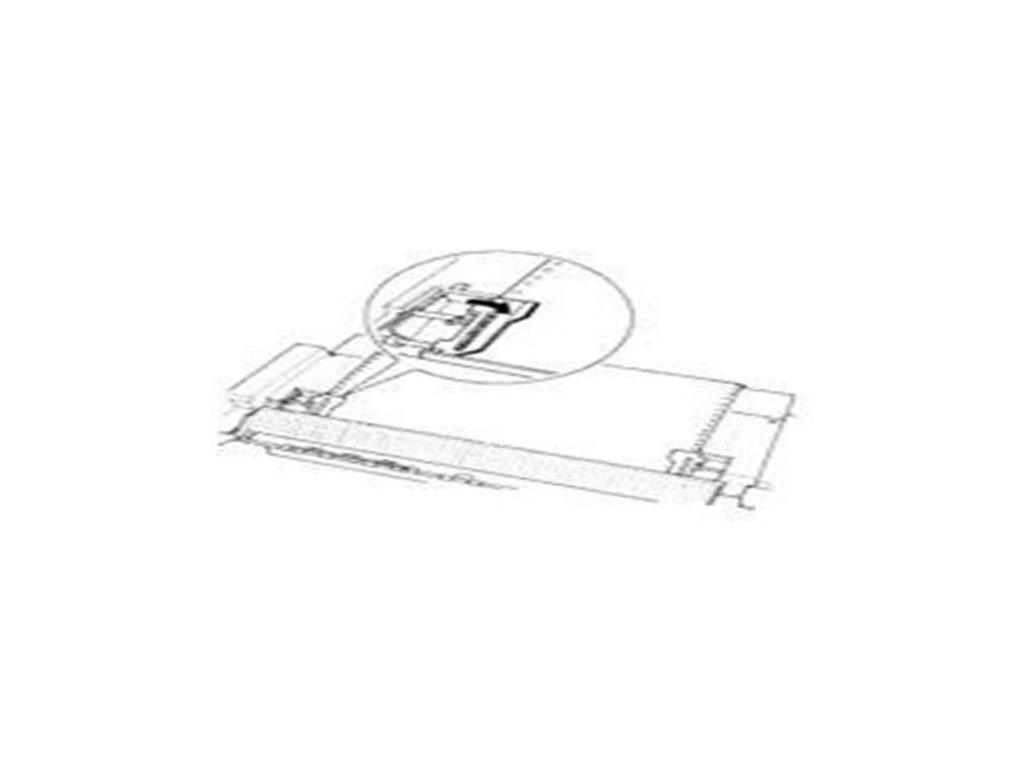 EPSON Podavač volných listů (150) FX8x0,LQ-5x0/870