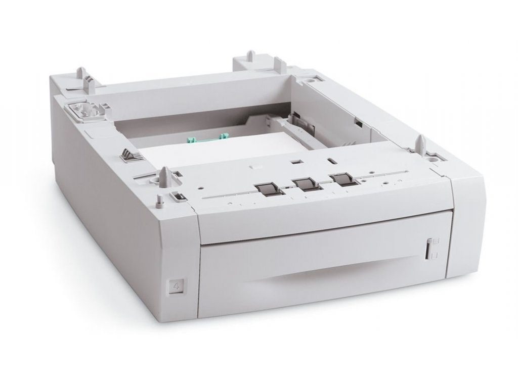 Xerox ONE TRAY MODULE  pro DocuCentre SC2020