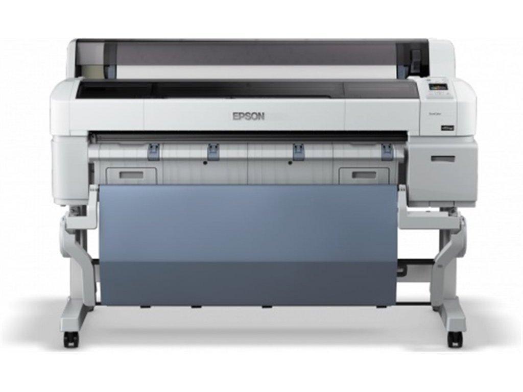 Epson SureColor SC-T7200-PS