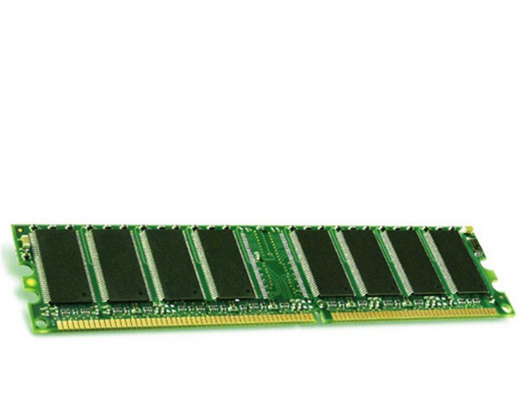 EPSON rozšíření paměti 256 MB pro C9300N