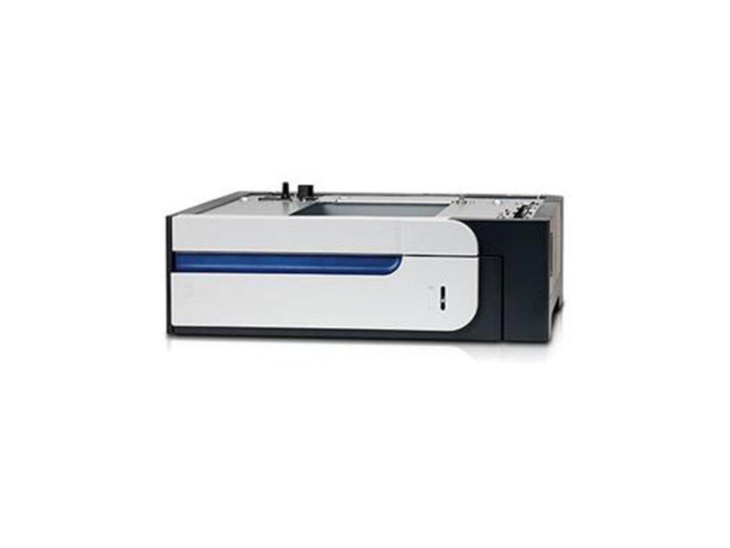 HP LaserJet 500-Sht Papr/Hevy Media Tray
