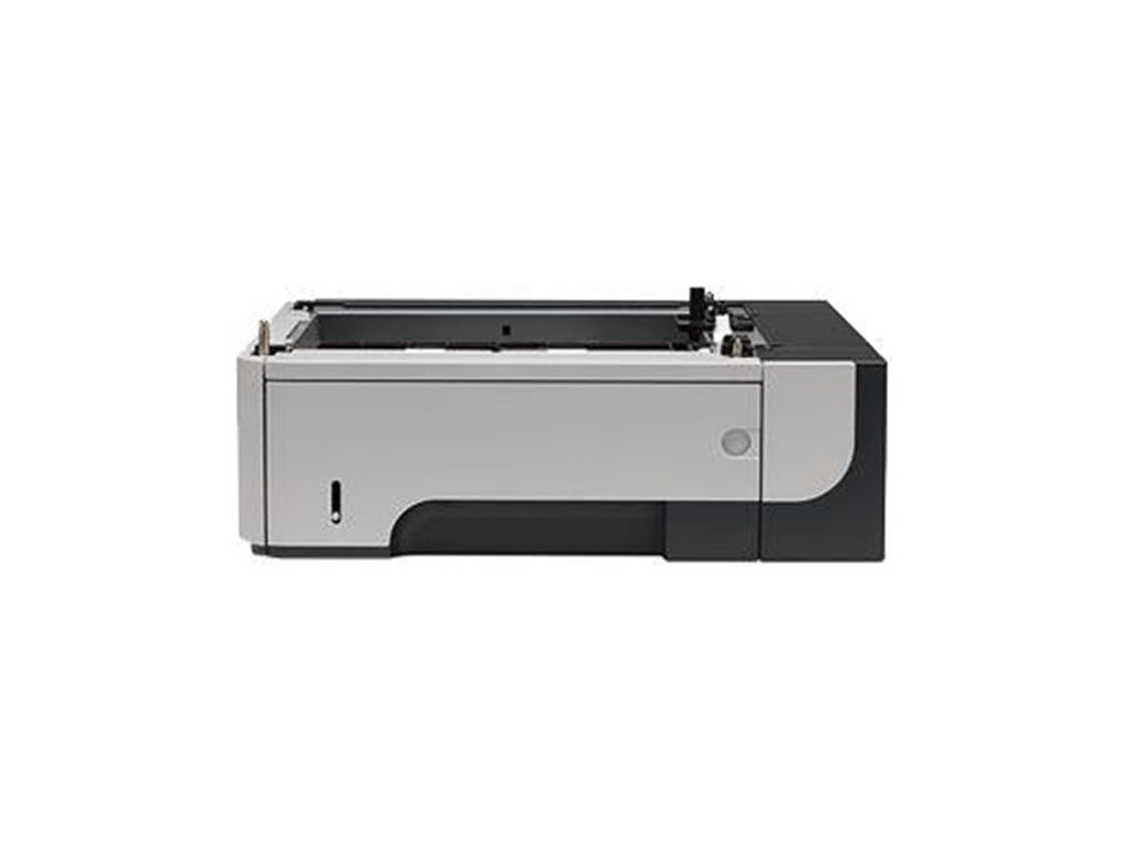 HP LaserJet 500 listů - CP5225