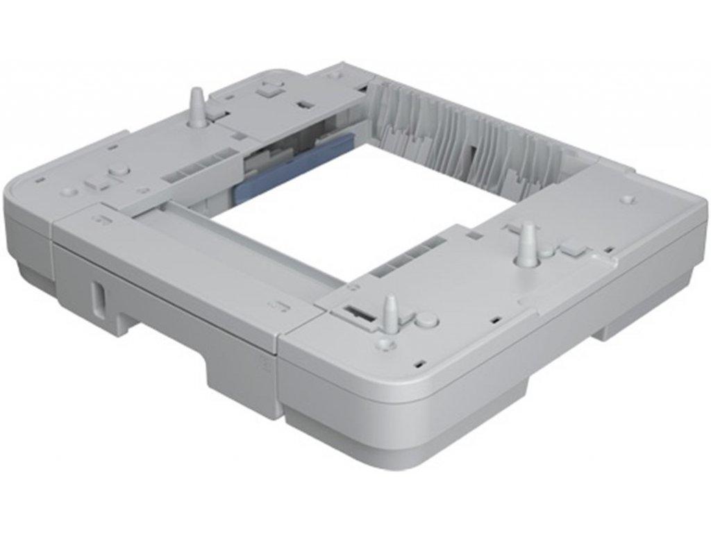 500-Sheet Paper Cassette Unit for WP 8000/8500ser.