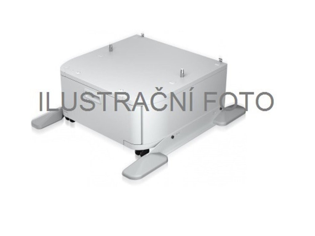 Epson High Cabinet for WF-6090/6590 series