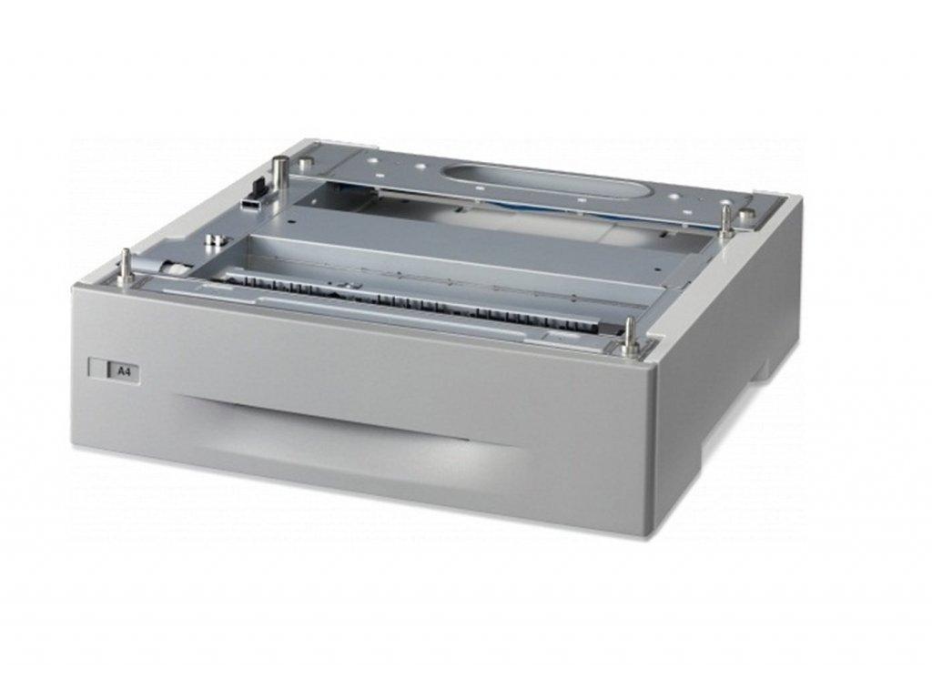 Epson 550-sheet paper cassette for C9300N