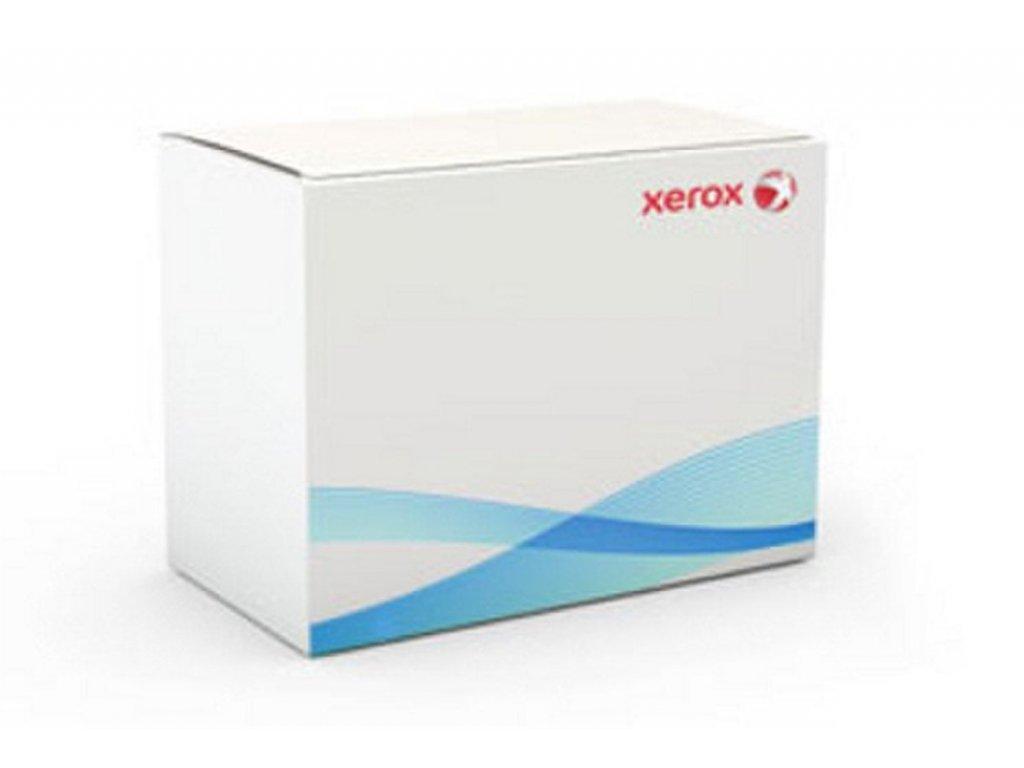 Xerox Odkládací pracovní plocha