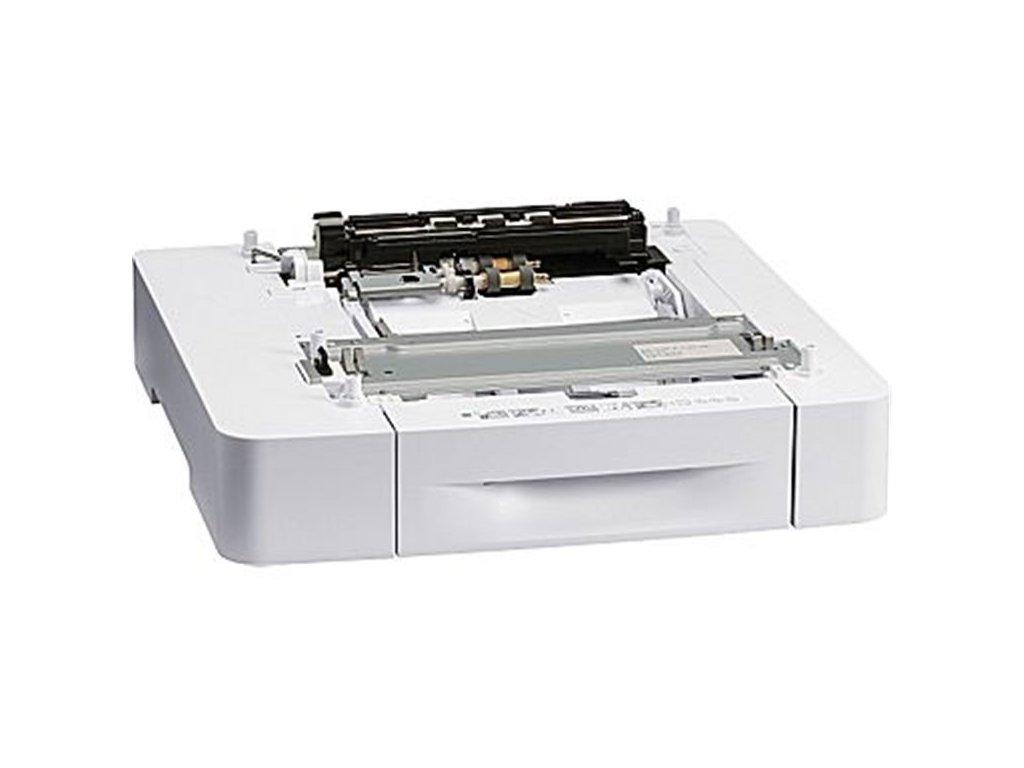 Xerox 1x 550 Sheet Tray