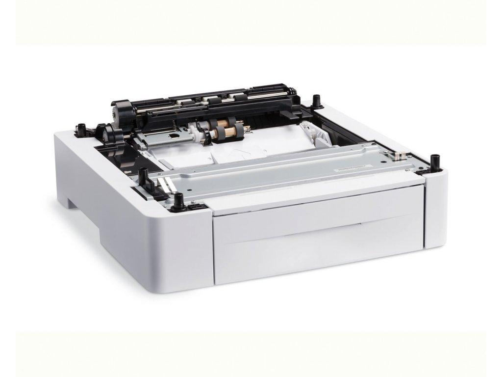 Xerox 550-Sheet Feeder (3615,B40x)