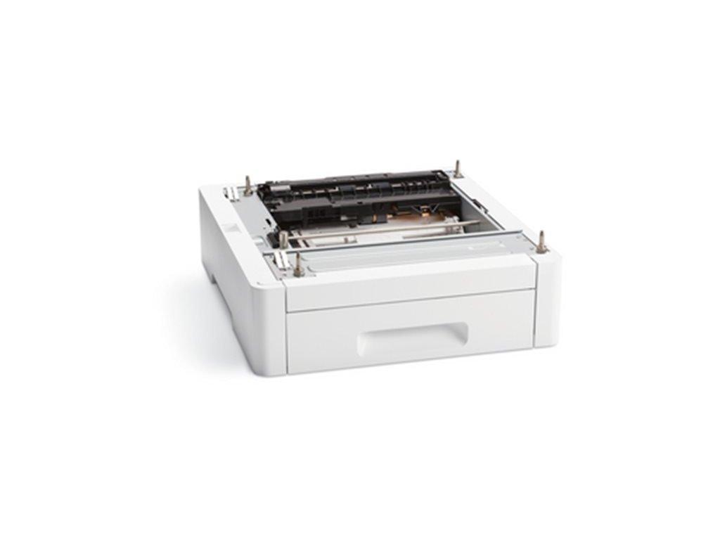 Xerox 550 Sheet Feeder, Phaser 6510