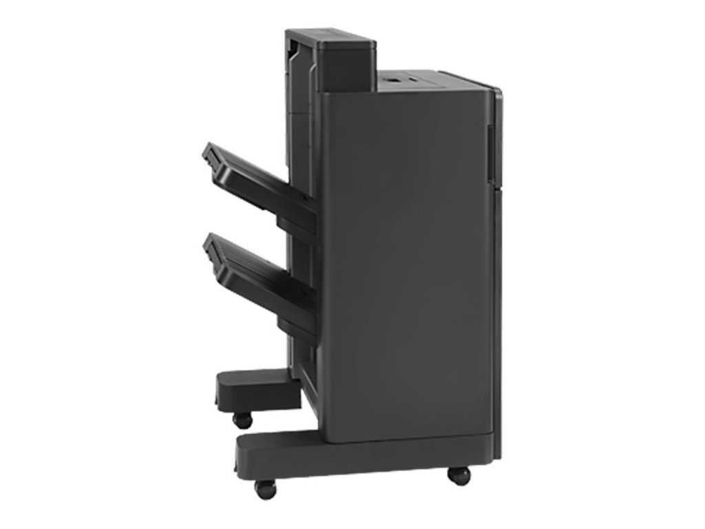Sešívačka / stohovač HP LaserJet (A2W80A)