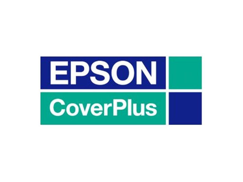 Epson prodloužení záruky 3 r. pro WF-M5690DWF, OS