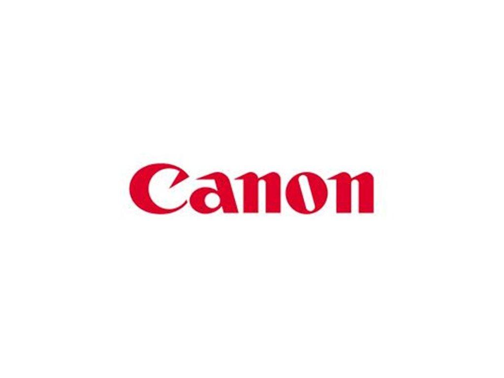 Canon 3-letý servis zasláním do servis.střediska