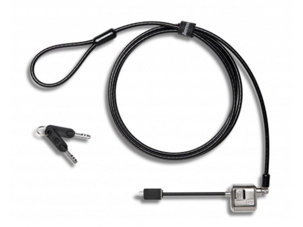 Kensington MiniSaver cable lock Lenovo