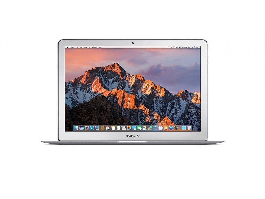 MacBook Air 13 i5 1.8GHz/8G/256/CZ