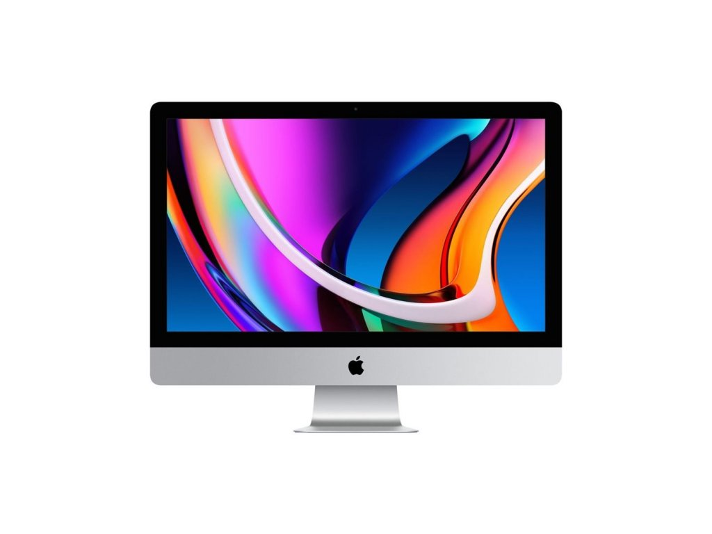 Apple iMac 275K Ret i5 3.3GHz/8G/512/CZ