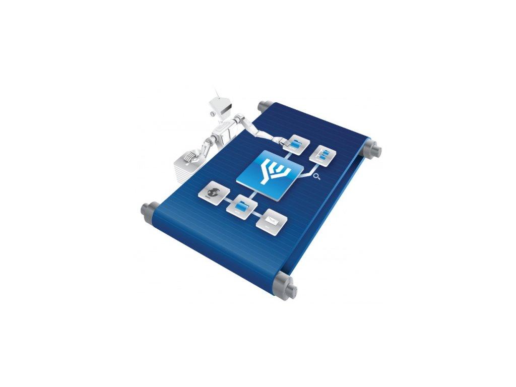 Configurator Module Maintenance - Yearly