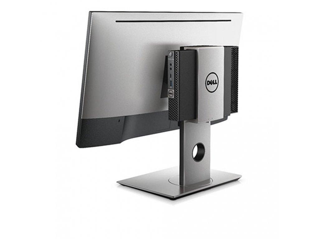 Dell All in One stojan MFS18 pro Optiplex MFF, 3070 / 3080 Micro