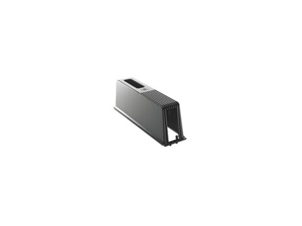 HP kryt zadních portů HP (dc7900/dc7800 USDT)
