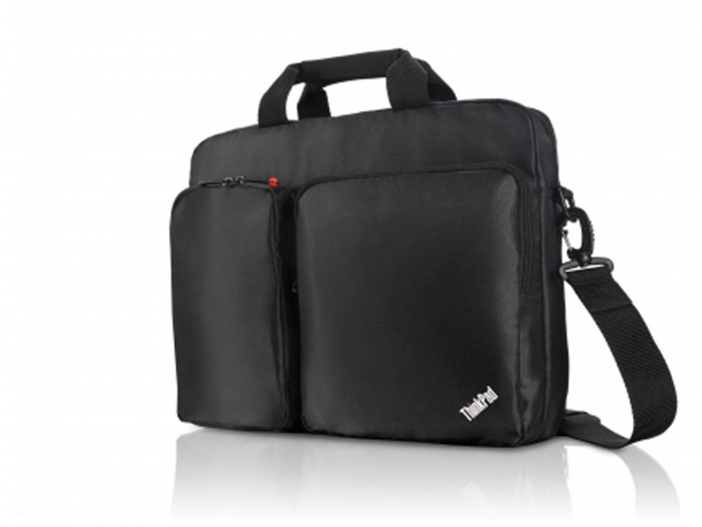 ThinkPad 3-In-1 Case