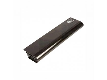 baterie DELL 6-cell 50W/HR pro Inspiron 14z/15z