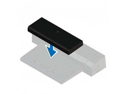 Dell Latitude E-Docking Spacer, 5000 + 7000 series